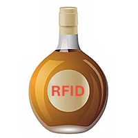 RFID winery product management