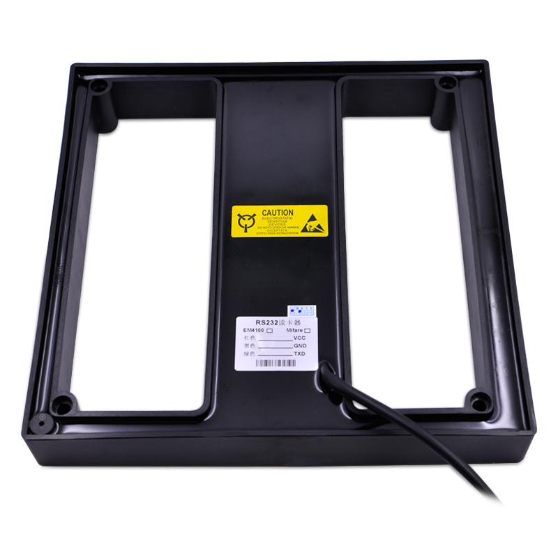 RFID Long Reading distance 40cm range 125KHz Reader ID Contactless Reader for access control