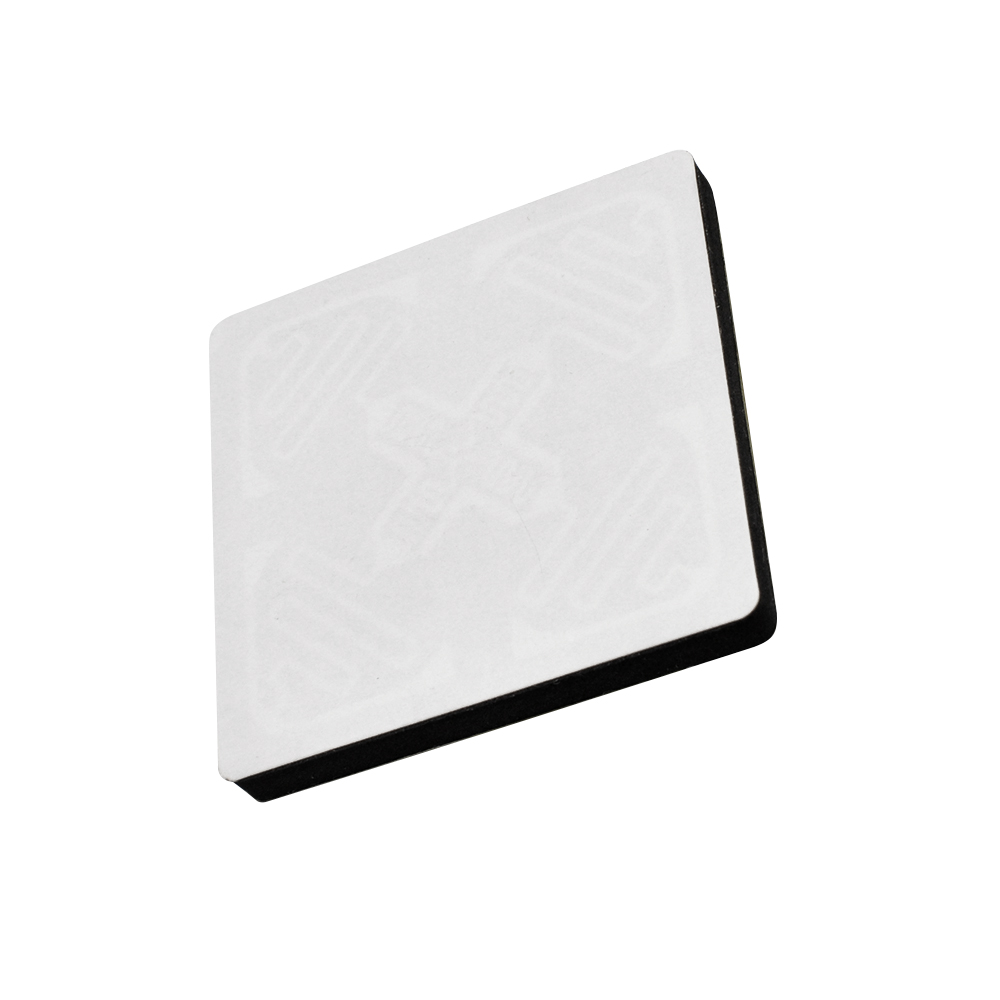 RFID HF PVC Anti-metal Tags NFC Electronic tag for Payment Elevator Card